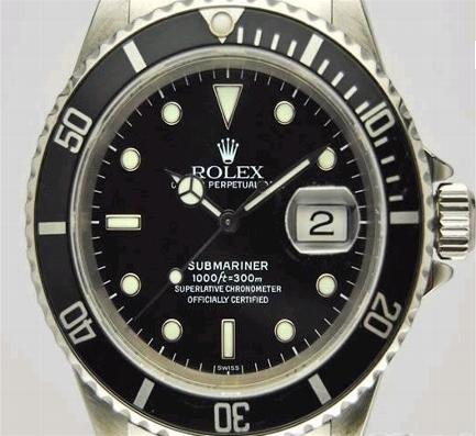 rolex submariner swiss t 25 prix. Black Bedroom Furniture Sets. Home Design Ideas